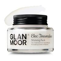 GLAN.MOOR Elec Tourmaline Shining Pack