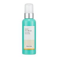 HOLIKA HOLIKA Skin & AC Mild Soothing Emulsion