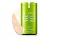 Skin 79 SUPER PLUS BEBLESH BALM TRIPLE FUNCTIONS(GREEN) SPF30 PA++