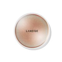 Laneige BB Cushion Anti-Aging 50+/PA+++