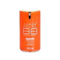 Skin 79 Super Plus Triple Functions BB Vital Cream