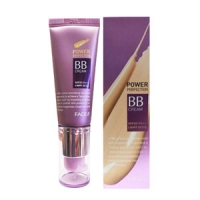 The Face Shop FACE it Power Perfection BB Cream SPF37/PA++