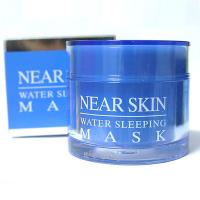 MISSHA Near Skin Water Sleeping Mask