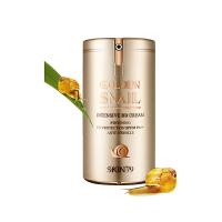 SKIN79 Golden Snail Intensive BB Cream SPF30 PA++