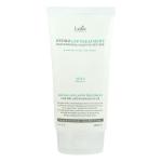 LADOR Eco Hydro LPP Treatment 150ml