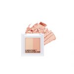 Tony Moly CHEEK TONE HIGHLIGHTER DUO 01