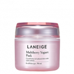 Laneige Multiberry Yogurt Pack