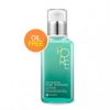 MIZON Pore Tightening Lotion