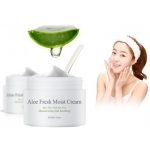 THE SKIN HOUSE Aloe Fresh Moist Cream