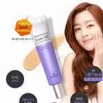 THE SKIN HOUSE Multi-Function Smart BB Anti-wrinkle & Whitening SPF30/PA++