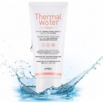 A'Pieu Thermal Water Cream 80 мл