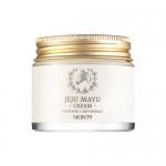 SKIN 79 Jeju Mayu Cream