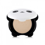 Tony Moly Panda's Dream Clear Pact SPF25 PA++