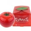 Tony Moly Tomatox Magic White Massage Pack