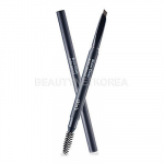 SKIN79 Brow Class Auto Pencil