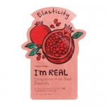 TONY MOLY I'm Real Pomegranate Mask Sheet