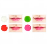 Tony Moly Delight Magic Lip Tint