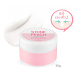 A'PIEU Stone Peach Pore Less Holding Cream