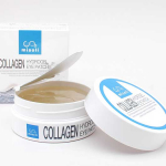 MISOLI Collagen Hydrogel Eye Patch