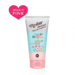 HOLIKA HOLIKA Pig-Clear Dust Out Deep Cleansing Foam