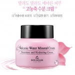 THE SKIN HOUSE Volcanic Water Mineral Cream