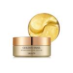 SKIN79 Golden Snail Intensive Essence Gel Eye Patch Новинка
